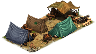 M_SS_ColonialAge_RangerEncampment.png
