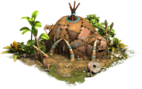R_SS_StoneAge_Residential.png