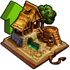 reward_icon_upgrade_kit_cider_mill.png
