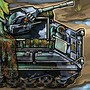 armyuniticons_90x90_infantry_fighting_vehicle.jpg